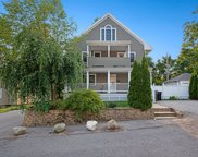 8 Concord Ter Unit 8, Framingham image