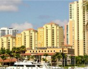 3330 NE 190th St Unit LPH14, Aventura image