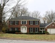 7657 Athenia  Drive, Anderson Twp image