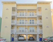 1515 S OCEAN BLVD. Unit 12, Surfside Beach image