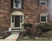 6328 Pepper Hill, West Bloomfield Twp image