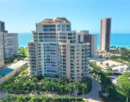 4501 Gulf Shore Blvd N Unit 705, Naples image