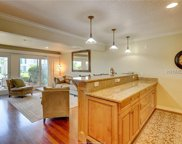 150 Lighthouse  Road Unit A-725, Hilton Head Island image
