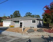 1710 Poplar Dr, Walnut Creek image