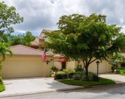 16310 Fairway Woods DR Unit 1605, Fort Myers image