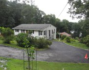 695 Knotty Oak RD, Coventry image