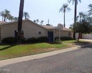 4201 E Turney Avenue, Phoenix image