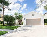 14650 Indigo Lakes Cir, Naples image