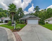 908 Metherton Ct., Myrtle Beach image