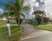 75 Willow Road, Tequesta image