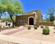 442 N Sawtelle, Tucson image