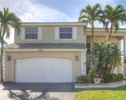 5312 NW 53rd Street, Coconut Creek image