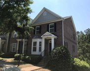 1602 Perserverence Hill Cir Unit 41, Kennesaw image