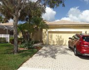 8535 Pine Cay, West Palm Beach image