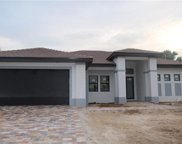 1210 SW 10th ST, Cape Coral image