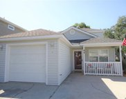 829 9th Ave S, #43, North Myrtle Beach image