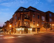 35 5th Street Unit 204, Steamboat Springs image