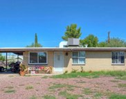 5843 E 31st, Tucson image