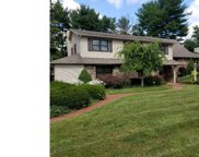 28 Jonathan Way, Washington Crossing image