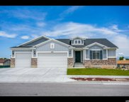 6916 Harding Dr W, West Valley City image