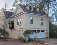 57 Wexford On The Green, Hilton Head Island image