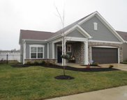 480 Whistling Way Drive, Lewis Center image