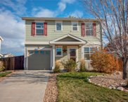 866 Willow Drive, Lochbuie image