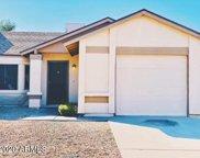 2901 E Impala Avenue, Mesa image