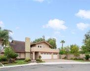 920     Jasmine Circle, Costa Mesa image