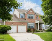 5307 HONEY COURT, Ellicott City image