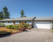 2104 86th Av Ct E, Edgewood image