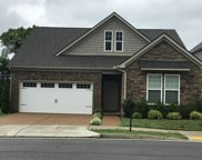 1512 Lochaven Dr, Brentwood image