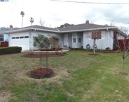 149 Roslyn Dr, Concord image