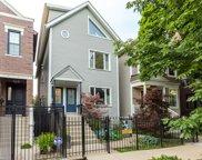 1336 W Melrose Street, Chicago image