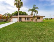 1422 NE 11th ST, Cape Coral image