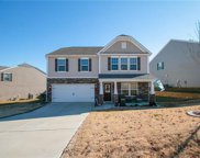 1640 Haddington Point Drive, Kernersville image