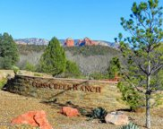 300 Cross Creek Circle, Sedona image
