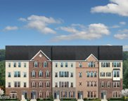 WENTWORTH GREEN DRIVE Unit #N/A, Gainesville image