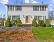 5 Spinale Road, Peabody image