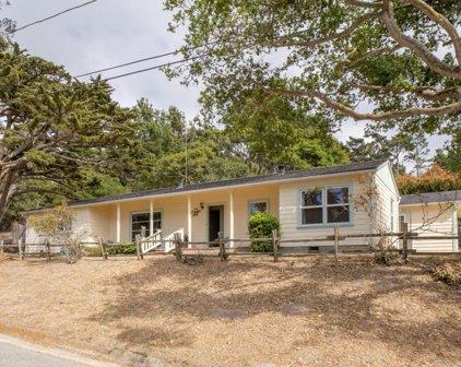 305 Stuart Ave, Pacific Grove