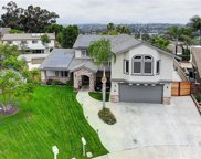 26831 Andalusia Circle, Mission Viejo image