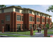 7830 Madison Street, River Forest image