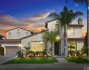 32564 Quiet Trail Drive, Winchester image