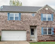 10658 Northern Dancer  Drive, Indianapolis image