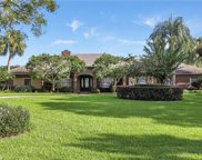 10506 Down Lakeview Circle, Windermere image