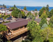 9300 28th Avenue NW, Seattle image