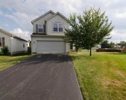 3253 Timberstone Drive, Canal Winchester image
