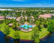 3808 NW Adriatic Lane Unit #207, Jensen Beach image