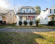 821 W 34th Street, West Norfolk image