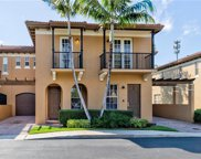 6863 Julia Gardens Dr Unit 6863, Coconut Creek image